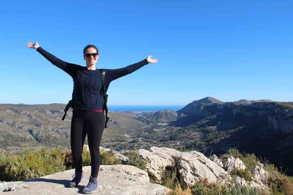 8 Things I Learned From 8 Months in Europe