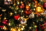 クリスマスツリー~愛着がわく手作りオーナメントのアイデア