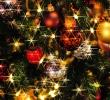 Christmasornament