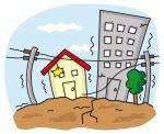 熊本地震~体験から学んだ地震の備え