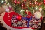 子どものクリスマス会~プレゼント交換は何が良いか?