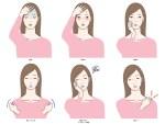 更年期障害の症状を乗り越えて、いつまでも若々しく美しい女でいる方法
