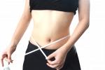 ダイエット~短期間で5キロ痩せる!正月太り解消するには?