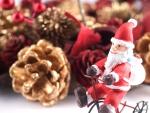 女性から男性へのクリスマスプレゼント~相場は立場で違う