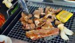 バーベキュー(BBQ)はイベント業者に依頼すると楽!学年活動や学級活動にも最適