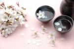 桜の花見の困ったを解決!準備物、場所取り、荷物運び、寒さ、雨や風対策には?