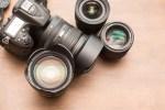 PTA役員~簡単な写真撮影と広報委員会の仕事とは?