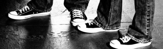 cropped-converse-feet-jim-and-nina.jpg