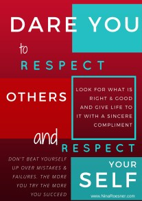 RESPECT (6)