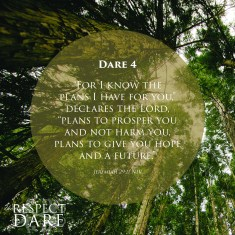 RD_dare-4a