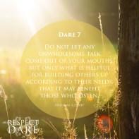 RD_dare-7 (1)