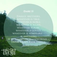 RD_dare-11