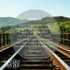 RD_dare-15