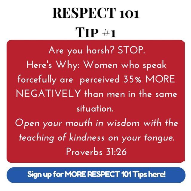 TIP #1 (1)