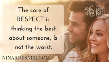 2 Wise Women We Want to Be When We Grow Up    ⋆ The RESPECT Dare
