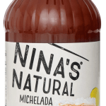 Products Nina S Cocktails