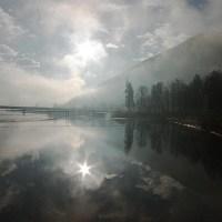 Călimăneşti-Căciulata, perla de pe Valea Oltului- partea a 2-a