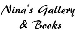 Nina's Gallery & Books