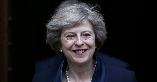 theresa-may-profile-facebookJumbo-v2
