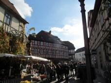Downtown Lohr