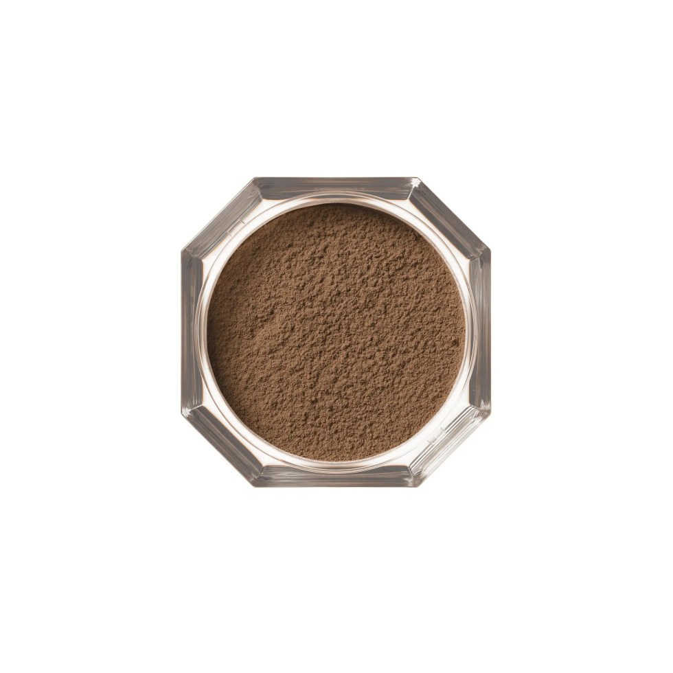 FB Pro Filt'r Instant Retouch Setting Powder - Coffee - AED 158