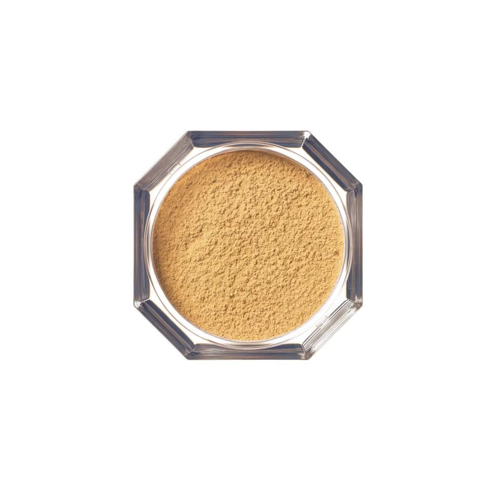 FB Pro Filt'r Instant Retouch Setting Powder - Honey - AED 158