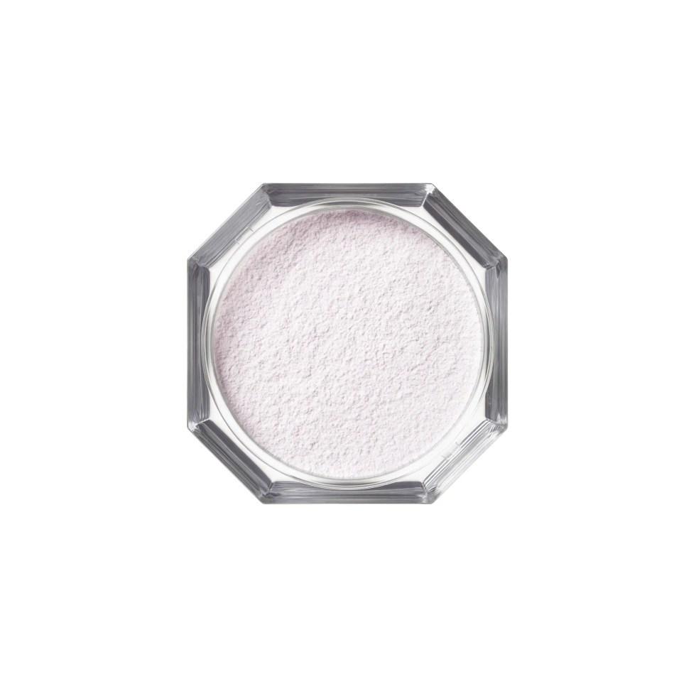 FB Pro Filt'r Instant Retouch Setting Powder - Lavender - AED 158