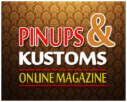 pinups_kustoms