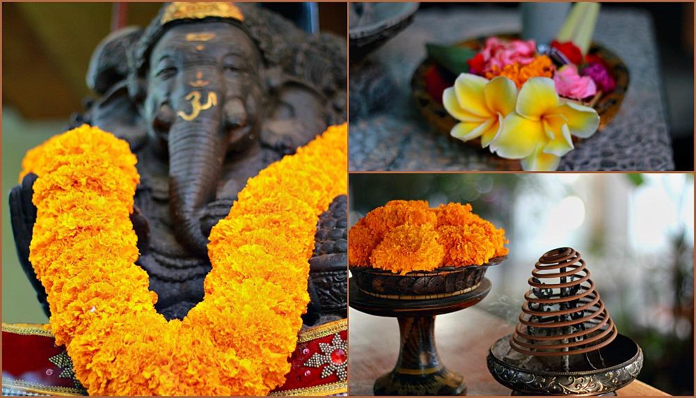 6 daglige ritualer for en magisk hverdag