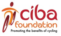 CIBA Foundation Logo