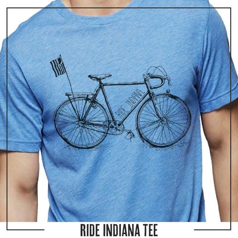 Ride_Indiana_1_large