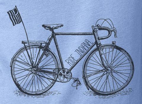 Ride_Indiana_2_large
