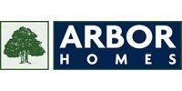 ArborHomesLogo