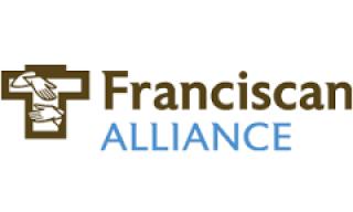Franciscan Alliance