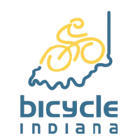 Bicycle Indiana