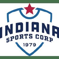Indiana Sports Corporation