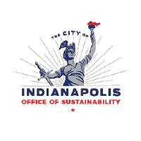City of Indianapolis Office of Sustainability