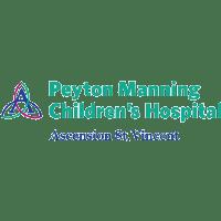 Peyton Manning Children's Hospital at St. Vincent