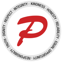 Plainfield Community Schools