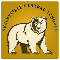 Shelbyville Central Schools