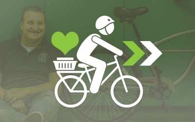 Regions Bank Spotlight: A Driving Force for Good