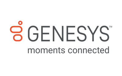 A Partnership Highlight from Genesys on Nine13sports & Gleaners Food Bank