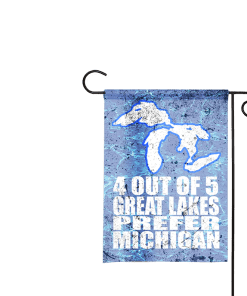 Great Lakes Flags