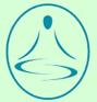 omtime yoga