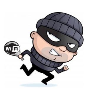 wifi phisher