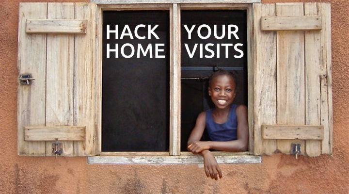 Hack-Your-Home-Visits-onsite