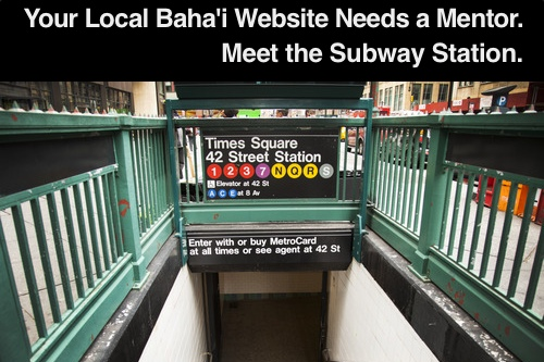subway-featured