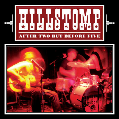 HILLSTOMP-AfterTwo-72-400x400