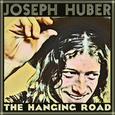 The Hanging Road Album Cover