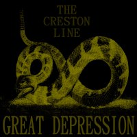 creston-line-great-depression